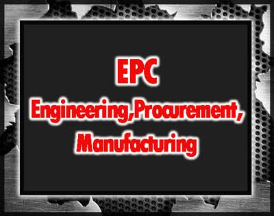 epc-engineering-procurement-manufacturing