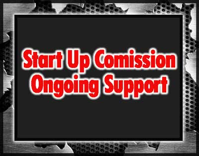 startup-commision-